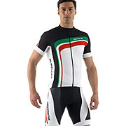 Giordana Trade Flash S-S Jersey